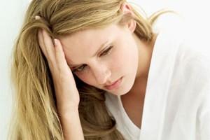 anxietate-generalizata