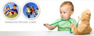 psiholog-copii-brasov