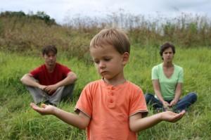psihoterapie-copii