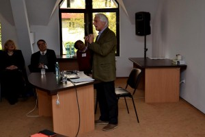 Congres-NATIONAL-SAEL-2014 (3)