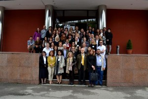 Congres-NATIONAL-SAEL-2014 (42)