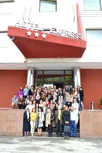 Congres-NATIONAL-SAEL-2014 (44)