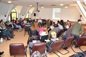 Congres-NATIONAL-SAEL-2014 (51)
