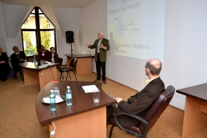 Congres-NATIONAL-SAEL-2014 (9)